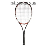 Babolat pure team control