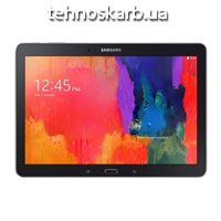 Samsung galaxy tabpro 10.1 (sm-t525) 16gb 3g