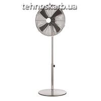 *** вентилятор hausmark sf1660-x