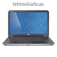 "Ноутбук экран 15,6"" Dell core i5 3337u 1.8ghz /ram6144mb/ hdd750gb/video radeon hd7670m/ dvd rw"
