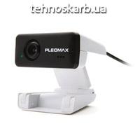 Pleomax w-300w