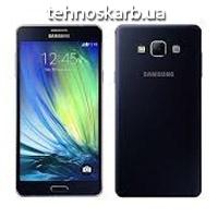 Мобильный телефон Samsung a7000 galaxy a7 duos
