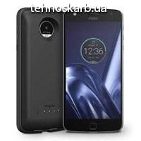 Motorola xt1635-02