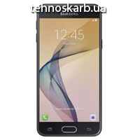 Samsung g570f