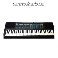 *** bontempi pm 61