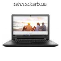 """Ноутбук екран 15,6"""" Lenovo celeron n3060 1,6ghz/ ram4096mb/ hdd250gb/"""