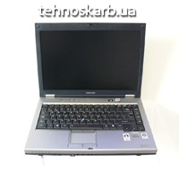 TOSHIBA core 2 duo t7250 2,00ghz /ram2048mb/ hdd250gb/ dvd rw