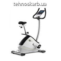 *** велотренажер fitness onyx program h6975