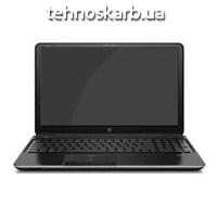 """Ноутбук экран 15,6"""" Lenovo celeron n2840 2,16ghz/ ram2048mb/ hdd320gb/ dvdrw"""