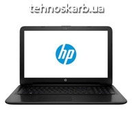 "Ноутбук экран 15,6"" HP amd a6 7310 2,0ghz/ ram4gb/ hdd500gb/video amd r4/"