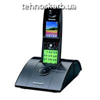 Радиотелефон DECT Panasonic kx-tg7205