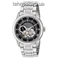 Часы EDOX 01913-3P