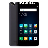 Xiaomi redmi 4a 2/32gb