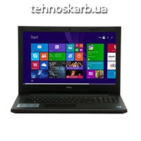 "Ноутбук экран 15,6"" Dell core i3 4030u 1,9ghz /ram4096mb/ hdd500gb"