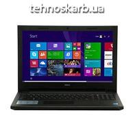 Dell core i3 4030u 1,9ghz /ram4096mb/ hdd500gb