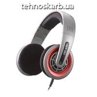 Наушники Soundmagic e10