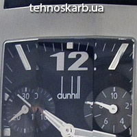 *** dunhill