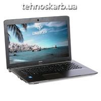 Dexp i3-4000m 2.40ghz/4096mb ram/ 500hdd