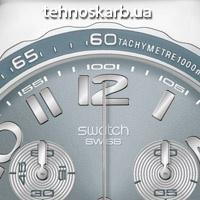 Часы *** swatch iron
