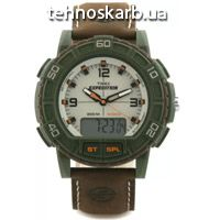 Часы *** timex expedition t49969