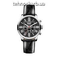 Часы Integroll 0985/2999g