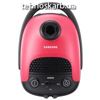 Пылесос Samsung vc-15f30wngr