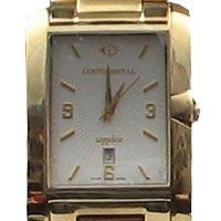 Часы *** continental 5301-137