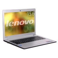 "Ноутбук Lenovo 15,6"" amd e1 6010 1,35 ghz/ ram 4096"