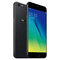 Мобильный телефон Oppo другое
