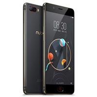 Мобильный телефон Zte zte nubia m2 nx551j