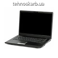 "Ноутбук экран 15,6"" HP amd a4 4300m 2,5ghz/ ram4gb/ hdd320gb/ dvd rw"
