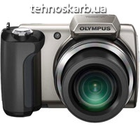 Фотоаппарат цифровой Olympus vh-210