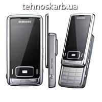 Мобильный телефон Samsung g800
