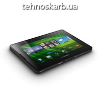 BlackBerry play book 32gb