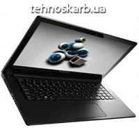 "Ноутбук екран 15,6"" Lenovo amd e2 1800 1,7ghz/ ram4096mb/ hdd500gb/ dvd rw"