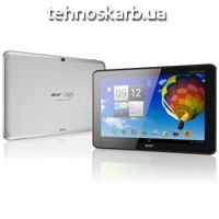 Планшет Acer iconia tab a510 32gb