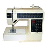 Швейная машина Singer 2210
