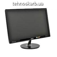 """Монитор  22""""  TFT-LCD ASUS vs229hr"""
