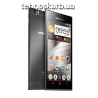 Lenovo ideaphone k900 32gb