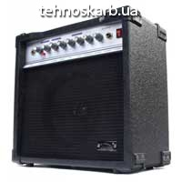 Soundking ak20ra