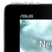 Планшет ASUS nexus 7 (asus-me571kl) (k009) 32gb 3g/lte