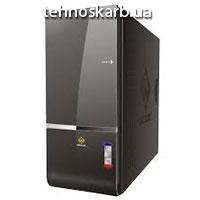 Системный блок Amd A10 5700 3,4ghz/ ram4096mb/ hdd500gb/video 512mb/ dvdrw