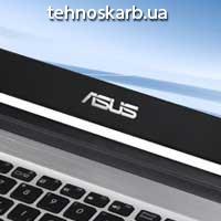 """Ноутбук экран 15,6"""" Dell amd a4 6210 1,8ghz/ ram 4gb/hdd500gb/video amd r5 m230 2gb+r3/ dvd rw"""