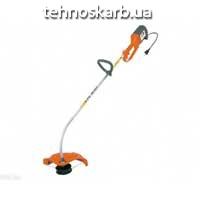 Газонокосилка электрическая Oleo-Mac tr 111e