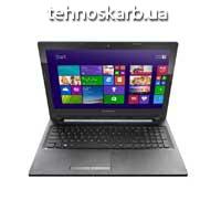 """Ноутбук экран 10,1"""" Lenovo celeron n2830 2,16ghz/ ram2048mb/ hdd320gb/"""