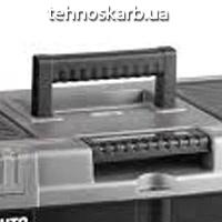 Ящик для инструментов Украина 30х12х14
