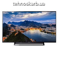 """Телевизор LCD 40"""" SONY kdl-40r353b"""