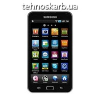 Samsung galaxy s 5.0 (yp-g70) 16gb