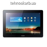 Huawei mediapad 10 link (s10-201wa) 8gb