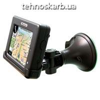 GPS-навигатор Mustek gp 230